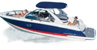 used boats for sale near fox lake il munson ski marine new used boats sales service
