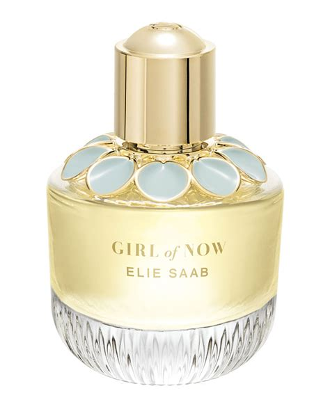 News Perfume by Of Now Elie Saab Perfume A New Fragrance For 2017