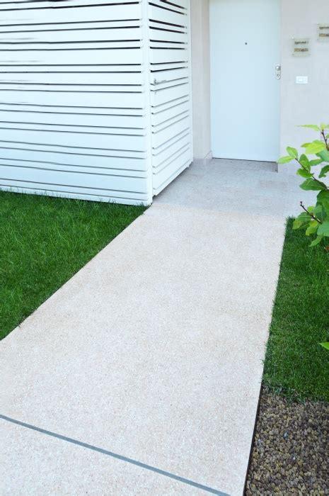 giunti dilatazione pavimenti realizzazioni dei giunti di dilatazione per pavimenti