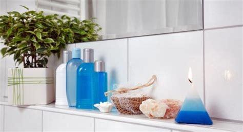 Dekorieren Badezimmerideen by Badezimmer Dekorieren Deko Ideen F 252 R Badezimmer Und Bad