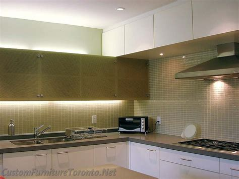 kitchen furniture stores toronto kitchen cabinets gil avivi designs modern high end