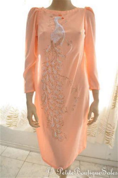 J12087 3 In 1 Set Dress traditional dress ebay