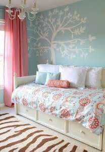Girls Bedroom Ideas les 25 meilleures id 233 es de la cat 233 gorie chambres d