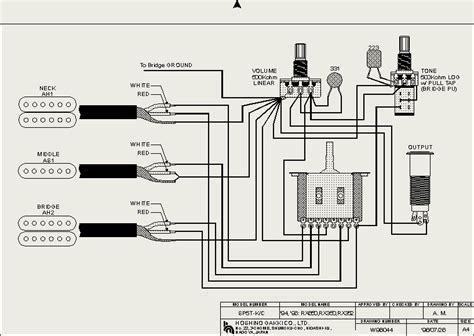ibanez wiring schematic get free image about wiring diagram