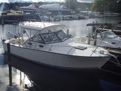 albemarle boats albemarle boats for sale 8 boats
