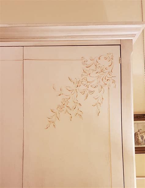 armadio guardaroba firenze arredamento contemporaneo mobili country su misura siena