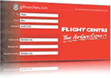 Pacific Centre Gift Cards - gift cards flight centre