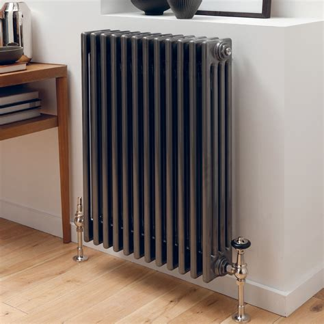 Hydronic Radiators Residential Hydronic Heating Installation Jpw Contractors