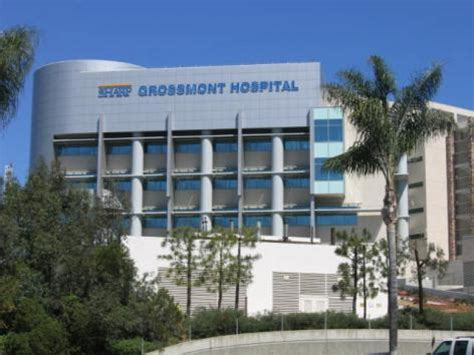 sharp grossmont emergency room child with measles like symptoms forces sharp grossmont er closure times of san diego