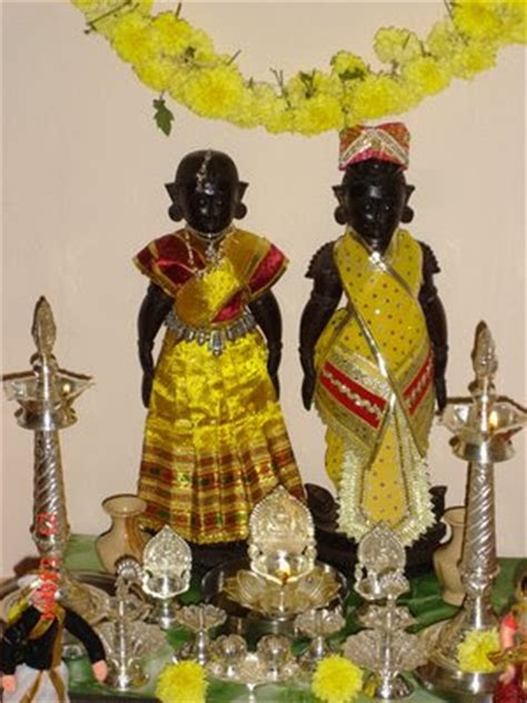 Dasara Dress taste of mysore navaratri festive food up photos