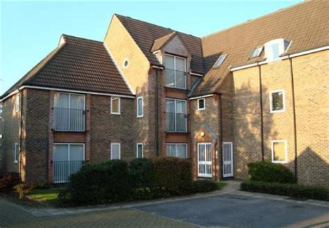 houses to buy chelmsford the chelmsford property blog 1 bed apartment in chelmsford could be a little buy to let gem