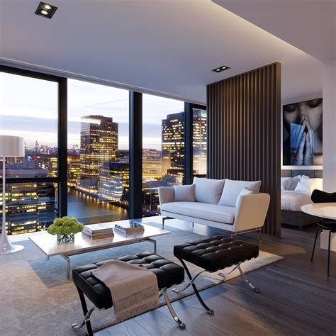 canary wharf appartments canary wharf apartments to buy in london e14 the madison