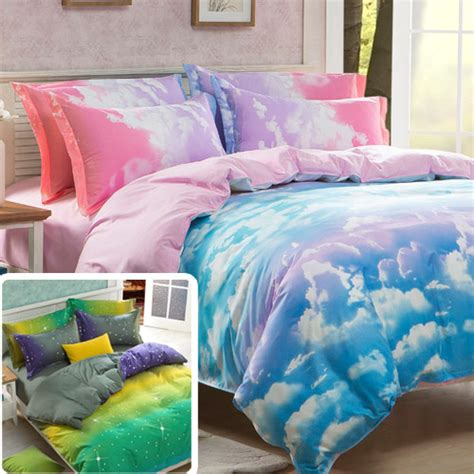 cloud comforter popular cloud comforter set buy popular cloud comforter