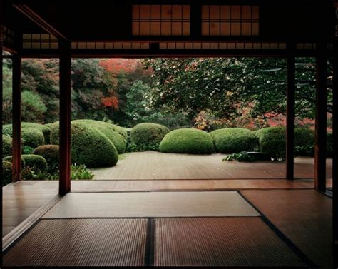 Feng Shui Garden Layout Feng Shui Garden Design Ideas And Tips With Images Founterior