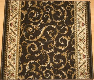 matching rugs matching area rugs