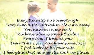 Best Gift For My Husband On His Birthday by 101 Best Happy Birthday Wishes Quotes Poems For Husband