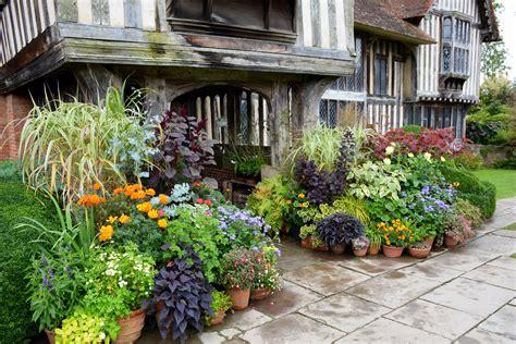 great dixter house gardens historic houses
