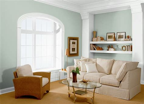 behr paint color park avenue 17 best images about living room on paint