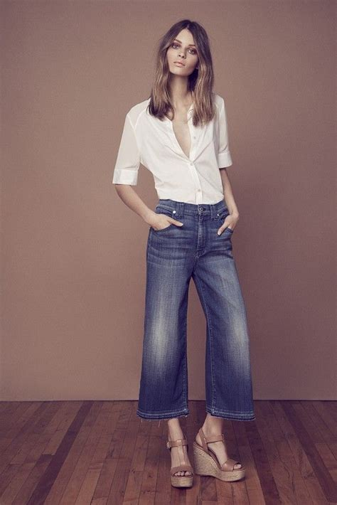 Cullote Wedges 25 best ideas about wide leg on trouser