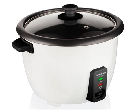 Sanken 6 In 1 Rice Cooker 1 Liter Sj 130 New Arrival Murah cookers mellerware 1 8l rice cooker quot rice chef quot was listed for r671 35 on 6 dec at 09