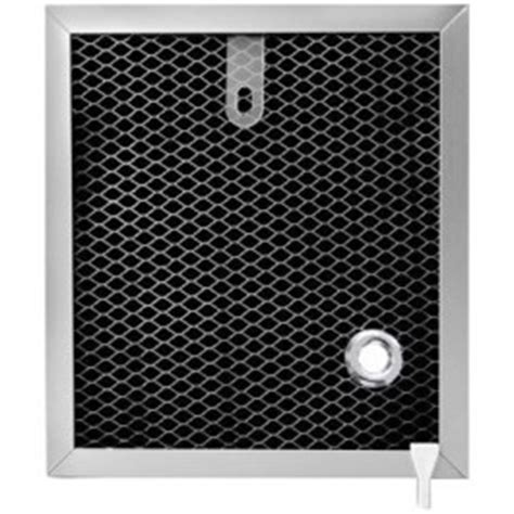 charcoal filter for alpine ecoquest living air classic xl 15s sensor air purifier