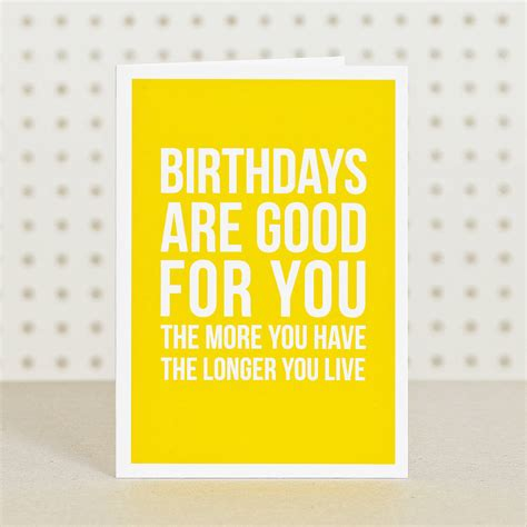 how to make great birthday cards birthday card popular items great birthday cards great