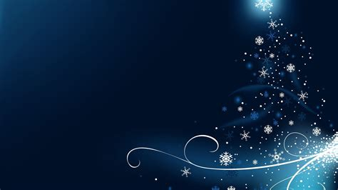 themes for google chrome christmas top christmas wallpapers and themes for download chainimage