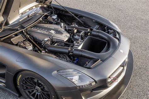 how cars engines work 2011 mercedes benz sls class parental controls 2013 mercedes benz sls amg gt3 45th anniversary news and information conceptcarz com