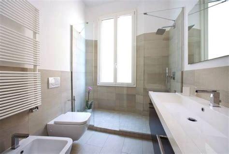 docce bagni 37 bagni moderni con docce magnifiche progetti italiani