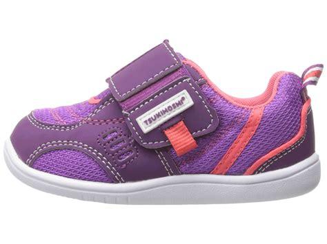 tsukihoshi shoes tsukihoshi cali toddler zappos free shipping