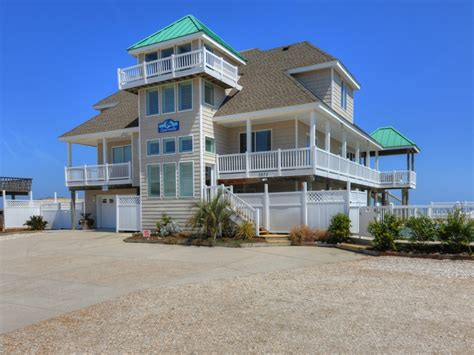 virginia beach vacation condos sandbridge condos va all sandbridge beach va rentals beach pros realty autos post