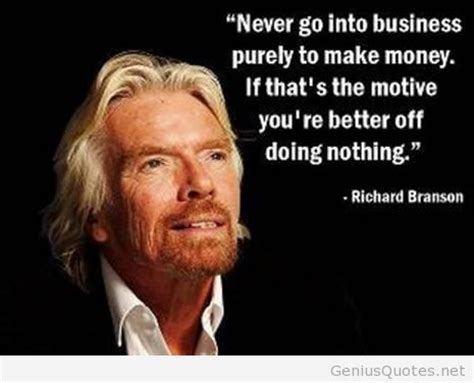 Is It Better To Go Into Industry Or Do Mba by Inspiring Money Quotes