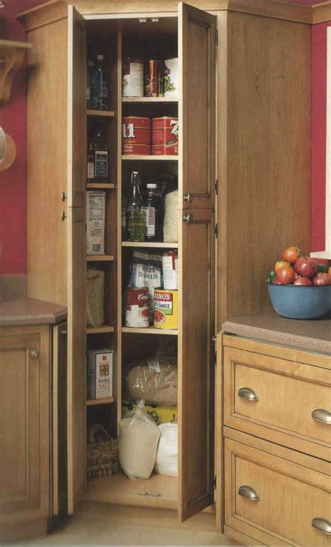 full height kitchen cabinets kitchen full height corner cabinet kitchen corner