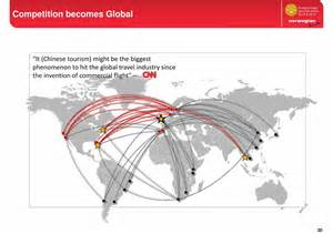 Norwegian Airlines Route Map by Norwegian Air Could Be Considering Flight From Fll To Cape
