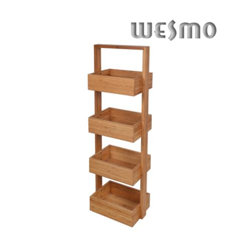 bamboo shelves bathroom bamboo bathroom shelf bathroom shelf bathroom shelf