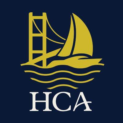 hca boat fishing club hca fishing club home facebook