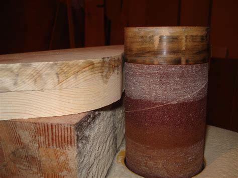 pattern drum sander oscilating spindle sander pattern sanding by kiefer