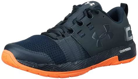 best sports shoes in the world which brand is the best for shoes quora