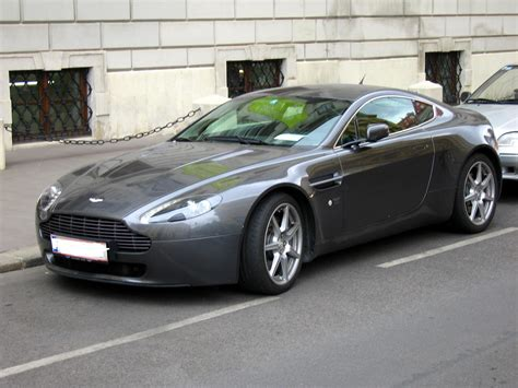 aston martin car news aston martin v8 vantage