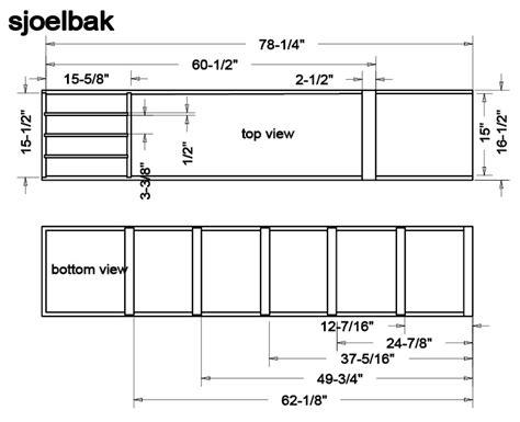 image gallery shuffleboard sizes