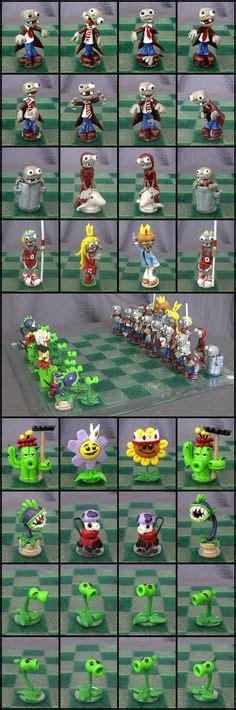 Image Zombot Jpg Plants Vs Zombies Character Creator   image zombot jpg plants vs zombies character creator