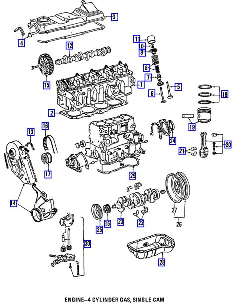 vw vr6 engine diagram 2001 vw jetta vr6 engine diagram within diagram wiring and