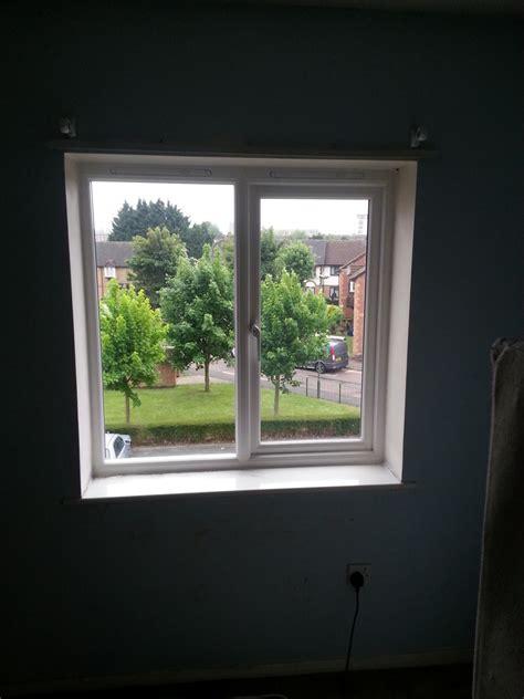 how to fix awning windows casement windows repair a sash