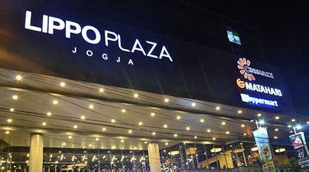 jadwal film bioskop hari ini di royal plasa surabaya jadwal film dan harga tiket bioskop lippo plaza jogja