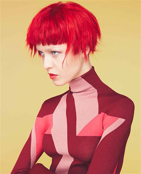 aveda haircuts 2015 2015 aveda collection