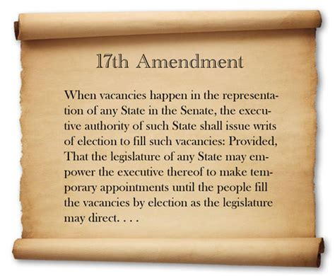what section of the constitution is the bill of rights the exact wordings of amendments 11 27 the us constitution