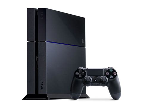 console generation 8th generation consoles tomorrow s gaming today the