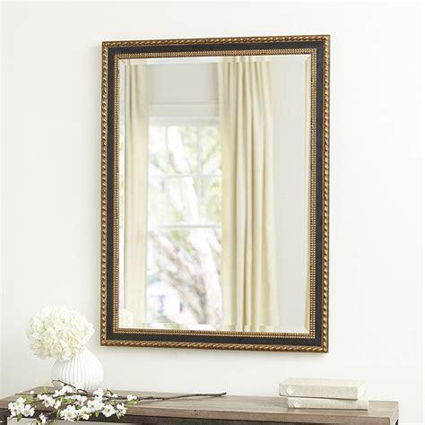 ballard design mirror mirror gallery vi ballard designs