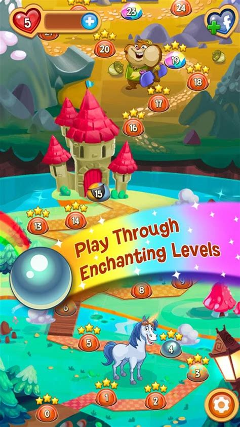 peggle apk peggle blast android apps on play