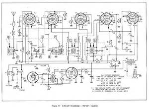 1951 chevrolet truck parts catalog 1951 wiring diagram